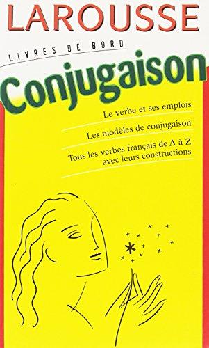 Conjugaison par Collectif