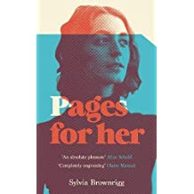 Pages for Her