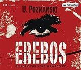 'Erebos' von Ursula Poznanski