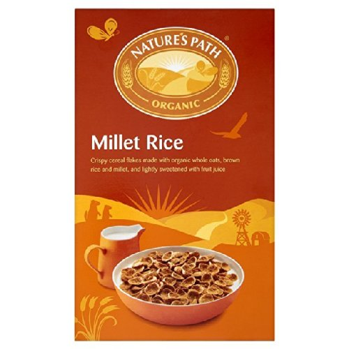 natures-path-wheat-free-organic-millet-rice-oatbran-375g