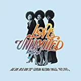 The Uni /MCA /20th Century Records Singles (1973-1977) (2lp) [Vinyl LP]