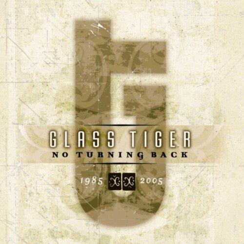 Thin Red Line (Single Version) (2004 Digital Remaster) (Red Single Line)