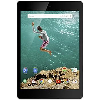 htc tablet. htc google nexus 8.9-inch white tablet (2 gb ram, 16gb, wifi htc s