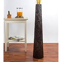 Vasi Da Interno Alti.Amazon It Vasi Moderni Da Interno Alti 1 Stella E Piu