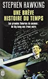Une Breve Histoire Du Temps (French Edition) by Stephen Hawking (2006-07-19) - Editions 84 - 19/07/2006