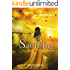 Sacrifice: Rya Series vol. 2