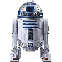 Awakening of STAR WARS Force 3D Rubik's cube R2-D2