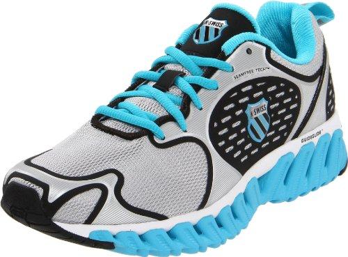 k-swiss-blade-max-glide-women-trainer-jogging-running-fitness-92797052-pointureeur-355