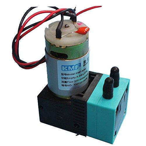 bomba-de-tinta-de-diafragma-micro-de-alta-calidad-para-las-impresoras-de-inyeccion-de-tinta-infiniti