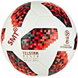 SMT Messi Hand Stiched Football Size-05