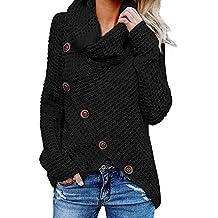 29d865c5a71f G-Anica Sweatshirt Femme