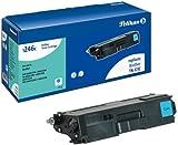Pelikan 4236814 - Toner Borther HL-L321C