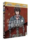 Youth Literature Film 3 : Le pauvre coeur des hommes [Francia] [DVD]