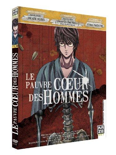 """<a href=""""/node/86014"""">Le pauvre coeur des hommes</a>"""