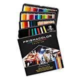 Prismacolor Premier Illustration Marker 79-Count verschiedene Farben