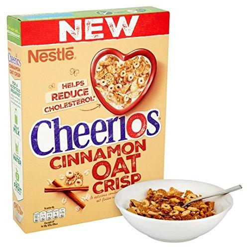 cheerios-oat-crisp-cinnamon-350g
