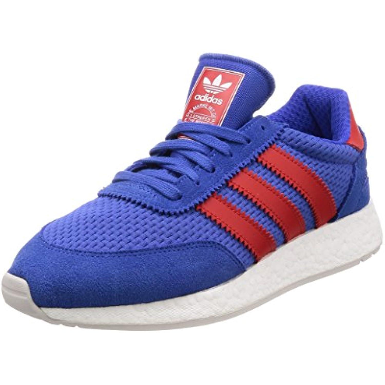 Adidas I-5923, Chaussures de Fitness - garçon - B07FHF6TBT - Fitness 480186
