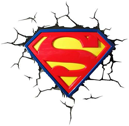 dc-comics-superman-lampe-logo-3d-murale
