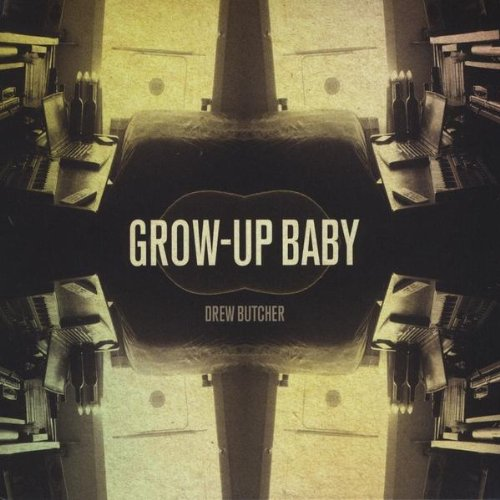 Grow-Up Baby