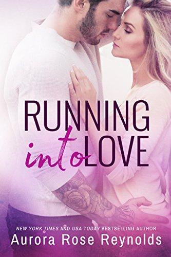 running-into-love-fluke-my-life