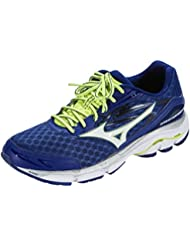 21run keller sport amazon zapatillas asics