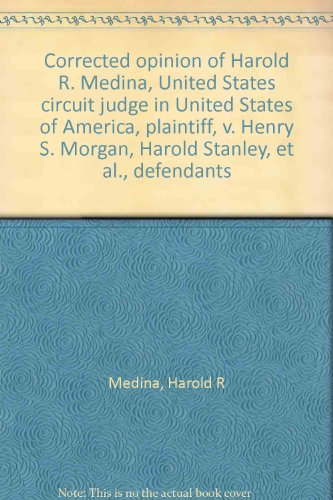 corrected-opinion-of-harold-r-medina-united-states-circuit-judge-in-united-states-of-america-plainti