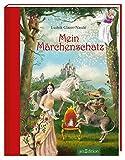 Mein Märchenschatz - Hans Christian Andersen