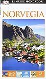 51x7OU%2BbhbL._SL160_ Proposta in Norvegia de Le Vie del Nord