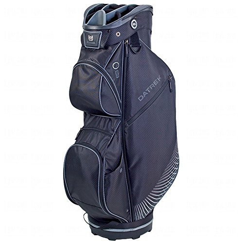datrek-cb-lite-cart-bag-black-charcoal-by-datrek