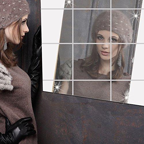 nsrzhp-16-squares-dach-deckenleuchte-decor-spiegel-oberflache-kristall-wand-aufkleber-diy-home-aufkl