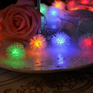 zj-20-led4m-impermeabile-natale-neve-decorativa-puff-luce-led-rgb-luci-220v