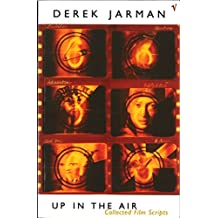 Up In The Air: Collected Film Scripts