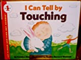 I Can Tell by Touching (Let's-Read-and-Find-Out Science Books)