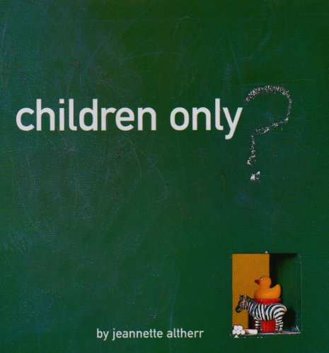 Habitaciones infantiles (Stylish ideas series)