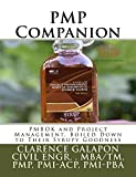 PMP Companion