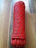 Nr.2 Seil 8 mm x 30 m
