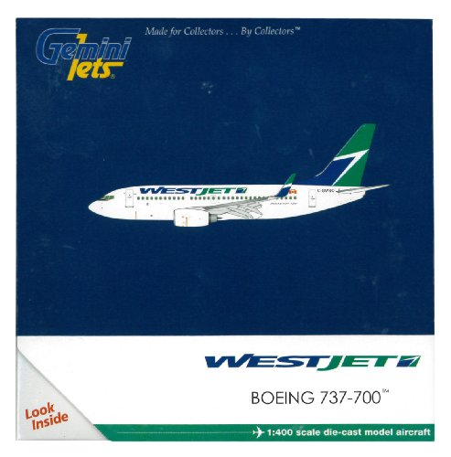 gemini-jets-gjwja1299-westjet-boeing-737-700-1400-diecast-model