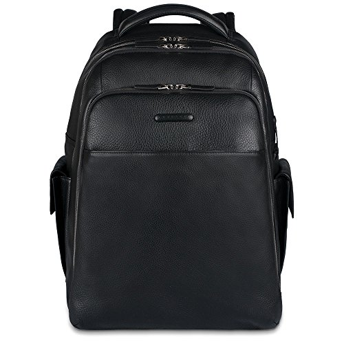 Piquadro Modus 15'' Laptop Backpack CA3444MO-N