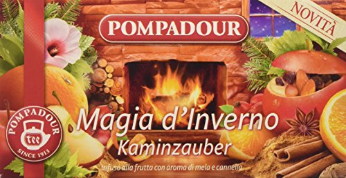 pompadour-infusione-per-bevande-calde-magia-dinverno-20-astuccio