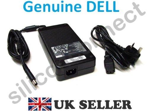 Preisvergleich Produktbild Dell Alienware M18 x AC Adapter Ladegerät und X51 Referenznummer XM3C3 450-17280 330 W