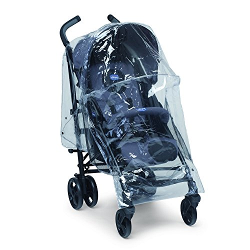 chicco-universal-deluxe-rain-cover-for-stroller