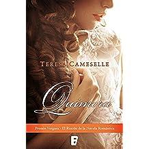 Quimera (Ganadora del V Premio Vergara-Rincón de la Novela Romántica)