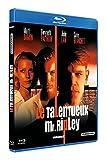 le Talentueux Mr Ripley | Minghella, Anthony. Metteur en scène ou réalisateur