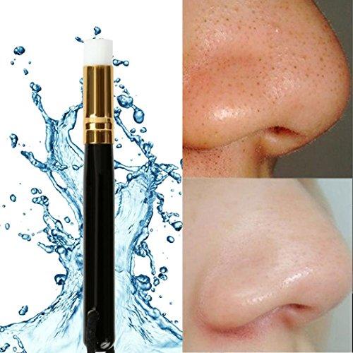 cured-blackheads-acne-acne-wash-nose-brush-skin-care-remover-tool-washing-makeup-brush-lanspo-makeup