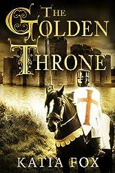 The Golden Throne