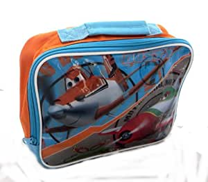 Official Disney Planes Children's Insulated Lunch Bag