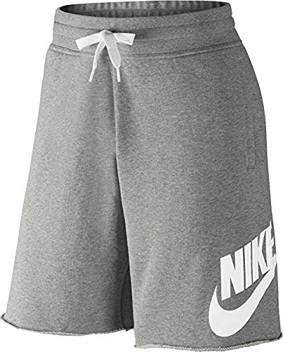 i Terry Sweat Shorts Grey Extra Large XL ()
