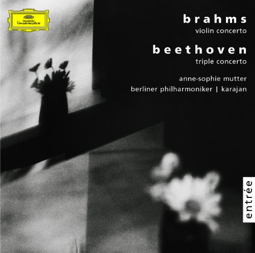 Beethoven: Concerto For Piano,...