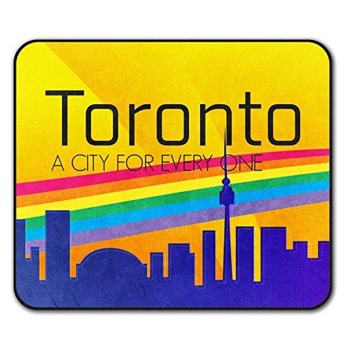 friendly-toronto-city-tolerance-non-slip-mouse-mat-pad-24cm-x-20cm-wellcoda