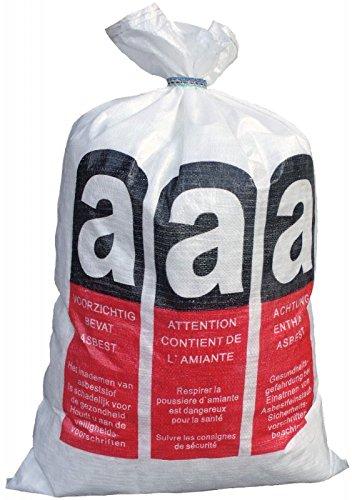 confezione-da-5-x-polipropilene-tessuto-borsa-134eur-700-x-1100-amianto-smaltimento-dei-rifiuti-bors